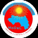 logo du MoDeL