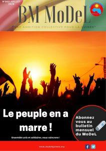 _Bulletin_Mensuel_MoDel_Juillet_2020_N002